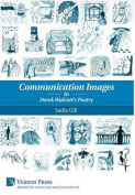 Communication Images in Derek Walcott's Poetry