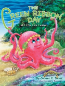 The Green Ribbon Day