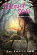 Silent Steps (Takiq Cycle)