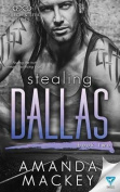 Stealing Dallas