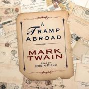 A Tramp Abroad [Audio]