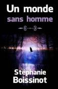 Un Monde Sans Homme [FRE]