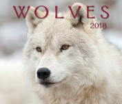 Wolves 2018