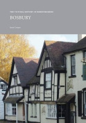 The Victoria History of Herefordshire