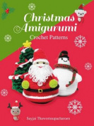 Christmas Amigurumi