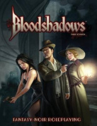 Bloodshadows 3e