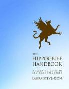 The Hippogriff Handbook