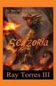 Seazoria