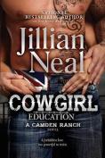 Cowgirl Education