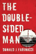 The Double-Sided Man