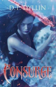 Consurge: (Somniare #2)