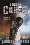 Born in Chaos: Devil's Spawn