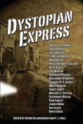 Dystopian Express