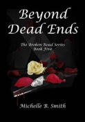 Beyond Dead Ends