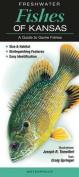 Freshwater Fishes of Kansas