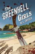 The Greenhell Girls
