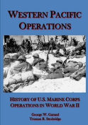 Western Pacific Operations