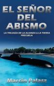 El Senor del Abismo [Spanish]
