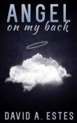 Angel on My Back
