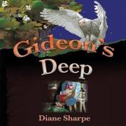 Gideon's Deep