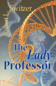 The Lady Professor