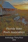 Florida State Poets Association