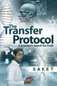 The Transfer Protocol