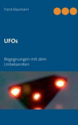 UFOs [GER]