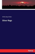 Silver Rags