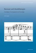 Burnout Und Musiktherapie [GER]