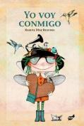 Yo Voy Conmigo [Spanish]