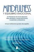 Mindfulness y Equilibrio Emocional [Spanish]
