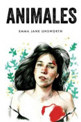 Animales [Spanish]
