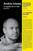 La Jugada de Mi Vida [Spanish]