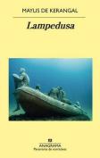 Lampedusa [Spanish]