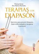Terapia Con El Diapason [Spanish]