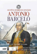 Antonio Barcelo [Spanish]