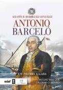 Antonio Barcelo [Spanish]