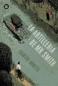 La Artilleria de Mr. Smith  [Spanish]