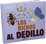 Los Bichos Al Dedillo  [Spanish]