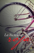 La Bicicleta Roja [Spanish]