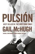 Pulsion [Spanish]