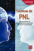 Tecnicas de Pnl [Spanish]