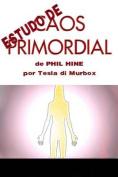 Estudo de Caos Primordial de Phil Hine [POR]