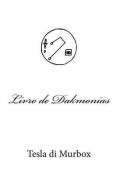 Livro de Dakmonias [POR]