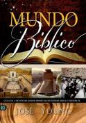 Mundo Biblico [Spanish]