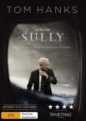 Sully [Region 4]
