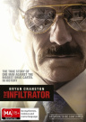 The Infiltrator [Region 4]
