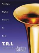 T.R.I.