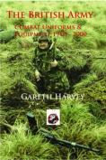 British Army Combat Uniforms and Equipment